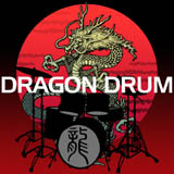 dragondrum2logox.jpg