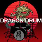 dragondrum2logox.jpg