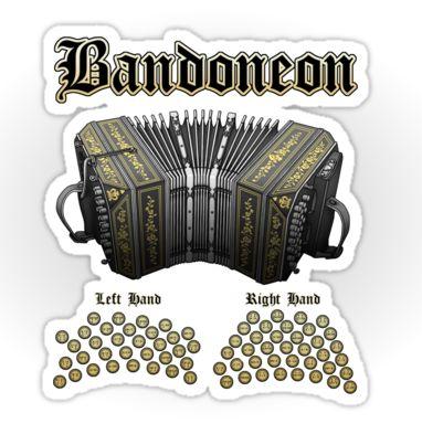bandoneon24.jpg