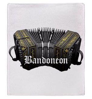 bandoneon27.jpg
