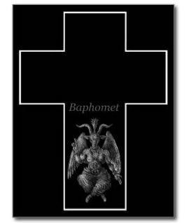 bapho9.jpg