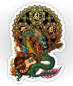 dragon41.jpg