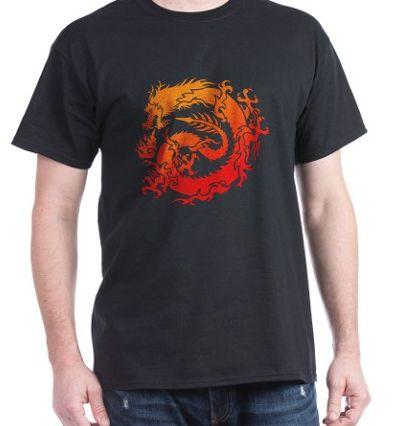 dragon53.jpg