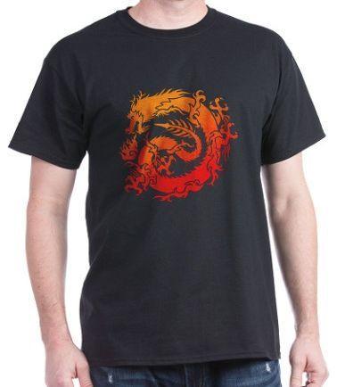 dragon56.jpg