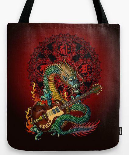 dragon58.jpg