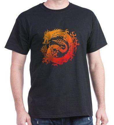 dragon62.jpg