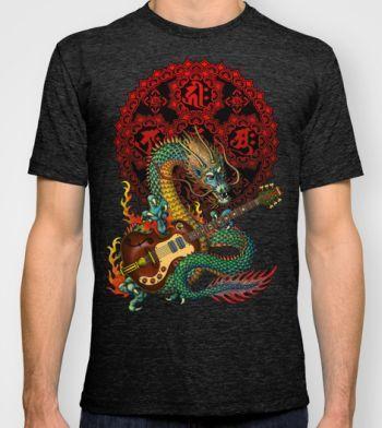 dragon70.jpg