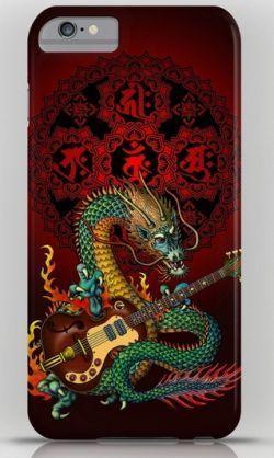 dragon73.jpg