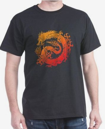 dragon77.jpg