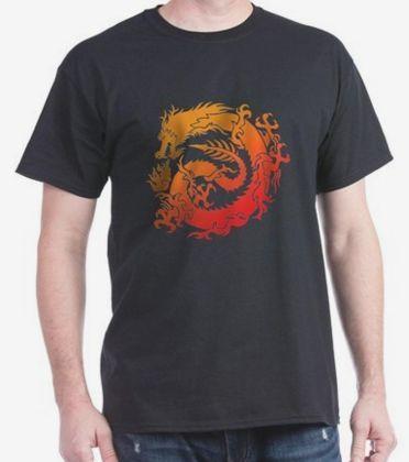 dragon79.jpg