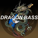 dragonbasslogox.jpg