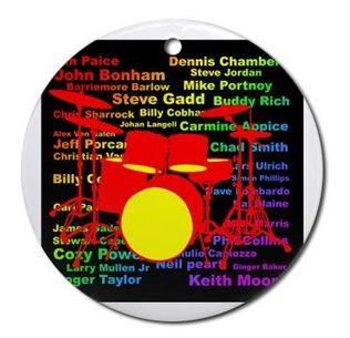 drum102.jpg