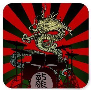 drum107.jpg
