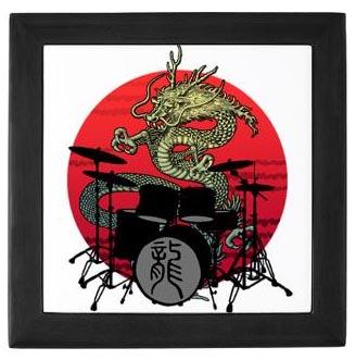 drum20.jpg