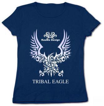 eagle18.jpg