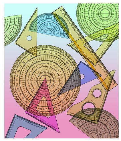 geometry3.jpg