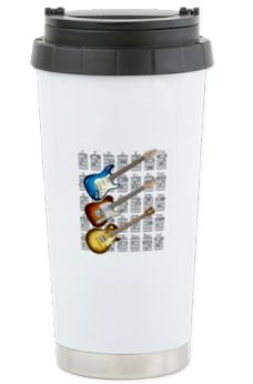 guitar148.jpg