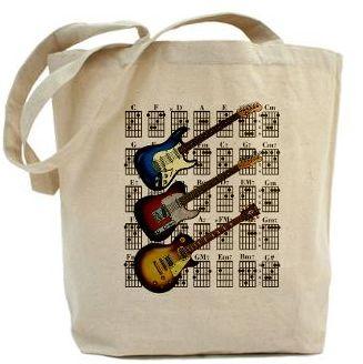 guitar153.jpg