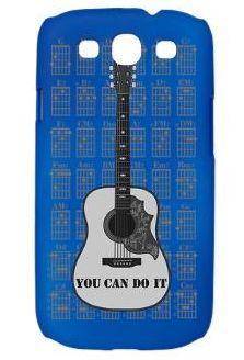 guitar161.jpg