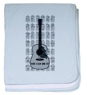 guitar163.jpg