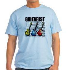 guitar164.jpg
