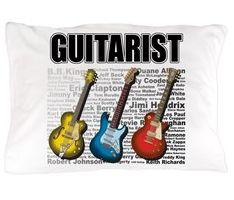 guitar165.jpg