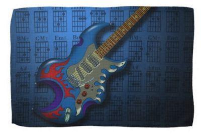 guitar170.jpg