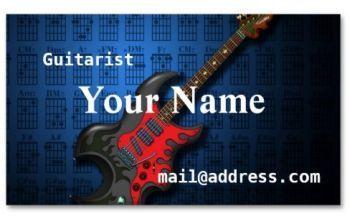 guitar171.jpg