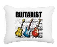 guitarist10.jpg
