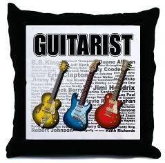 guitarist8.jpg