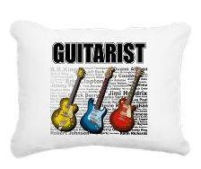 guitarist9.jpg