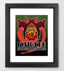 karate25.jpg