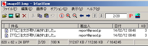 kyanseru4.jpg