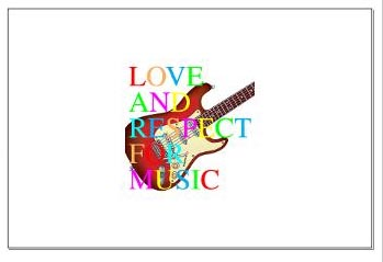 music4.jpg