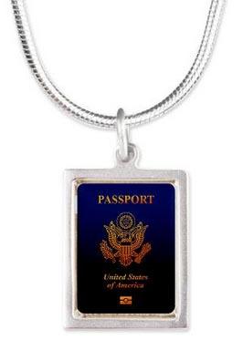 passport14.jpg