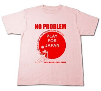 play4.jpg
