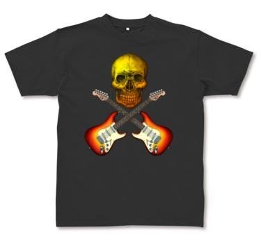 skull11.jpg