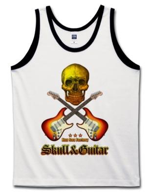 skull16.jpg