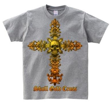skullcross.jpg