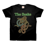 snake.jpg