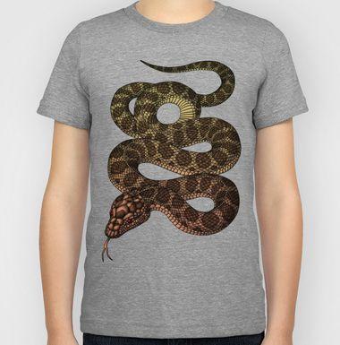 snake23.jpg