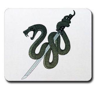 snake25.jpg