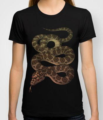 snake27.jpg