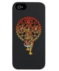 tiger23.jpg