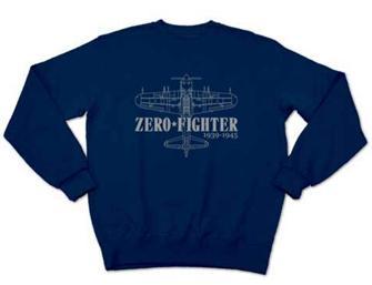 zero26.JPG