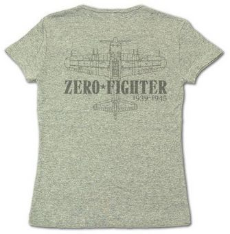 zero44.jpg